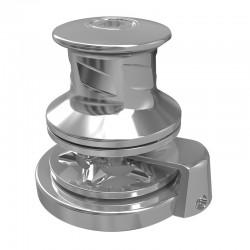 SX2 - Con Tambor - 1500W/24V - 8mm ISO 4565 / Din 766