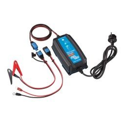 Cargador Blue Smart IP65 - 12V/10A
