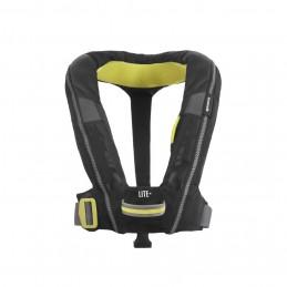 Deckvest LITE+ Lifejacket...