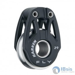 Fly 29mm simple*