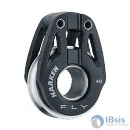 Fly 40mm single*