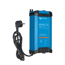 Charger Blue Smart IP22 - 24V/16A (3)