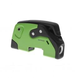 XTR green 8-12
