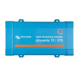 Inversor Phoenix 12/375 VE.Direct