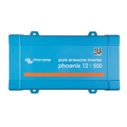 Inverter Phoenix 12/500 VE.Direct