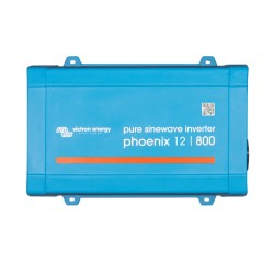 Inverter Phoenix 12/500 VE.Direct