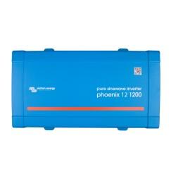 Inversor Phoenix 12/1200 VE.Direct