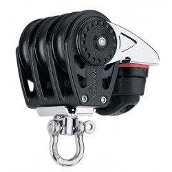 40mm triple/swivel/471 Carbo-Cam**