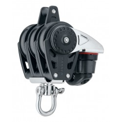40mm triple/swivel/471 Carbo-Cam/becket