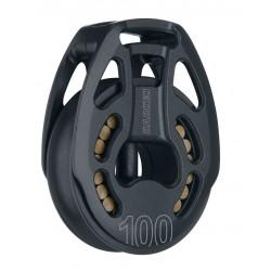 75mm single/loop