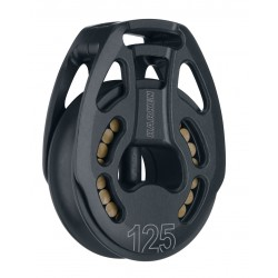 125mm single/loop