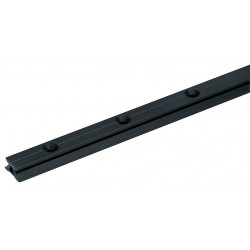 13mm Low-Beam Track L:600mm