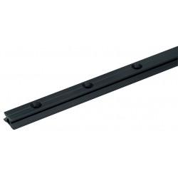 13mm Raíl Perfil Bajo L:600mm