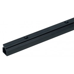 13mm Raíl Perfil Alto L:1m