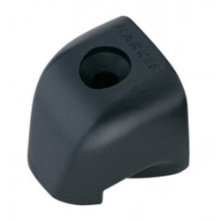 13mm Track End Stops High-Beam (Pair)