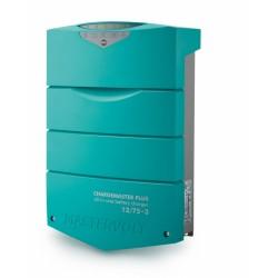 ChargeMaster Plus 12/75-3 CZone