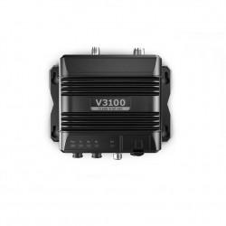 AIS V3100 Clase B + GPS-500
