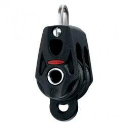 30mm - Doble/Arraigo Serie 30
