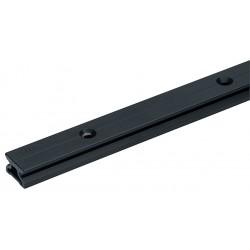 22mm Low-Beam Track L:600mm