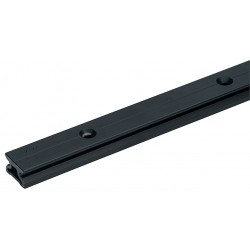 22mm Low-Beam Track L:1m