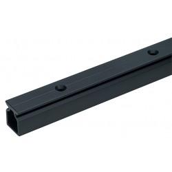 22mm High-Beam Track L:1m