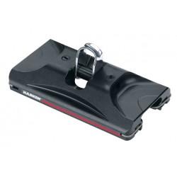 22mm Escotero - cargas elevadas / radial / grillete