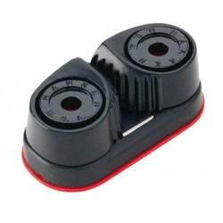 Micro Carbo-Cam