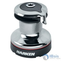 Winches Manuales HARKEN