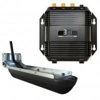 Sonar & Transducers