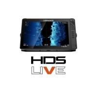 HDS Live