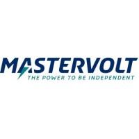 Mastervolt 12V - 230VAC