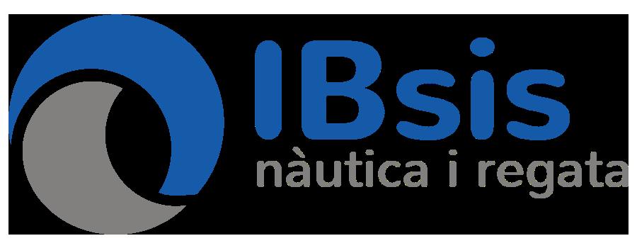 IBsis náutica